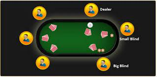 Triple Draw Poker